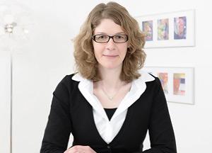 Teresa Menge