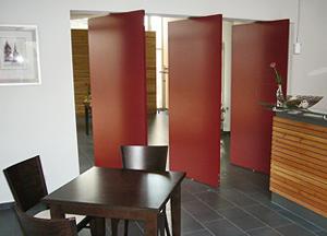 Veranstaltungsräume & Vinothek